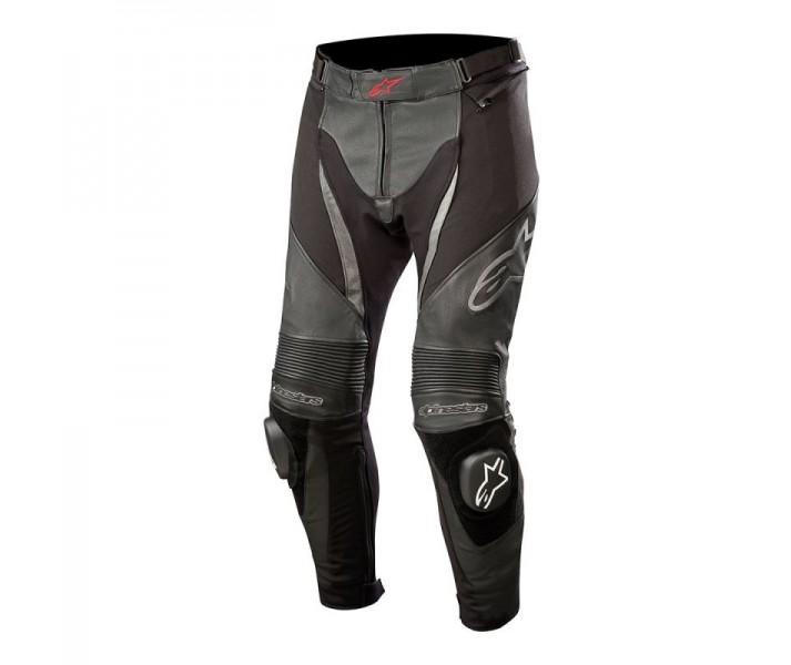 Pantalones Alpinestars Sp X Negro |3123218-1100|