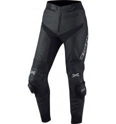 Pantalones Ixs Rouven Negro |5606170150|