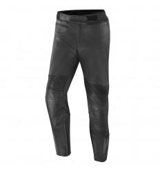 Pantalones Ixs Tayler Negro |5600200156|