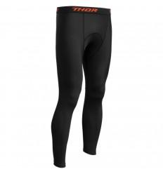 Pantalon Interior Thor Comp S20 Xp Negro |29400381|