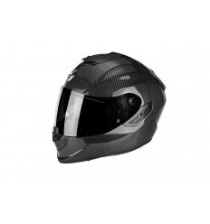 Casco Scorpion Exo-1400 Air Carbon Solid