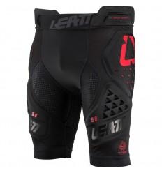 Shorts Leatt Impact 3DF 5.0